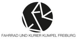 FKK – Freiburg